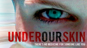 Under Our Skin is a documentary about chronic Lyme disease. Click on the picture to go to the website.
